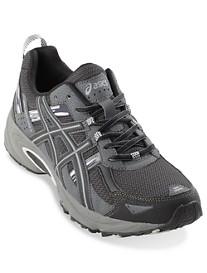 Asics® Gel-Venture Runners
