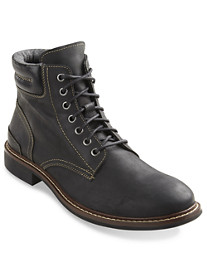 Cole Haan® Bryce Lace-Up Boots