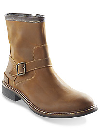 Cole Haan® Bryce Buckle Boots