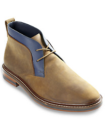 Cole Haan® Cambridge Chukka Boots
