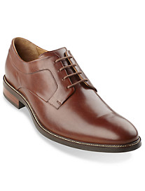 Cole Haan® Warren Plain-Toe Oxfords