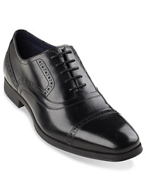 Cole Haan® Montgomery Cap-Toe Oxfords