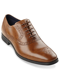 Cole Haan® Montgomery Oxfords