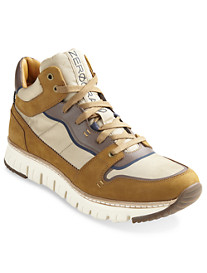 Cole Haan® ZeroGrand Sport Boots