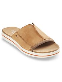 Tommy Bahama® Relaxology® Jareth Sandals