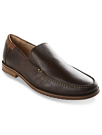 Tommy Bahama® Faxon Slip-Ons