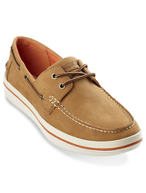Tommy Bahama® Relaxology® Rester Boat Shoes