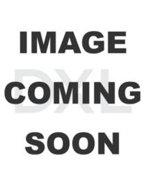 Polo Ralph Lauren® Harvey Sport Suede Sneakers