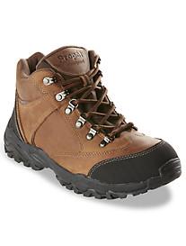 Propét® Navigator TrailWalker Boots