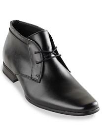 Calvin Klein® Ballard Chukka Boots