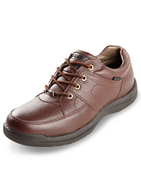 Propét® Four Points II Casual Walking Shoes