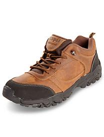 Propét® Pathfinder TrailWalker Shoes