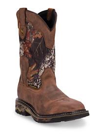 Dingo® Hunter Steel-Toe Boots