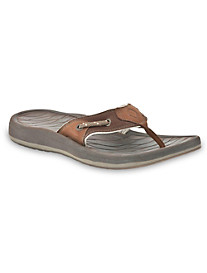 Columbia® Dock Flip Thong Sandals