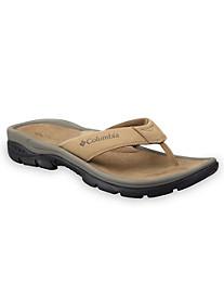 Columbia® Tango Thong Sandals