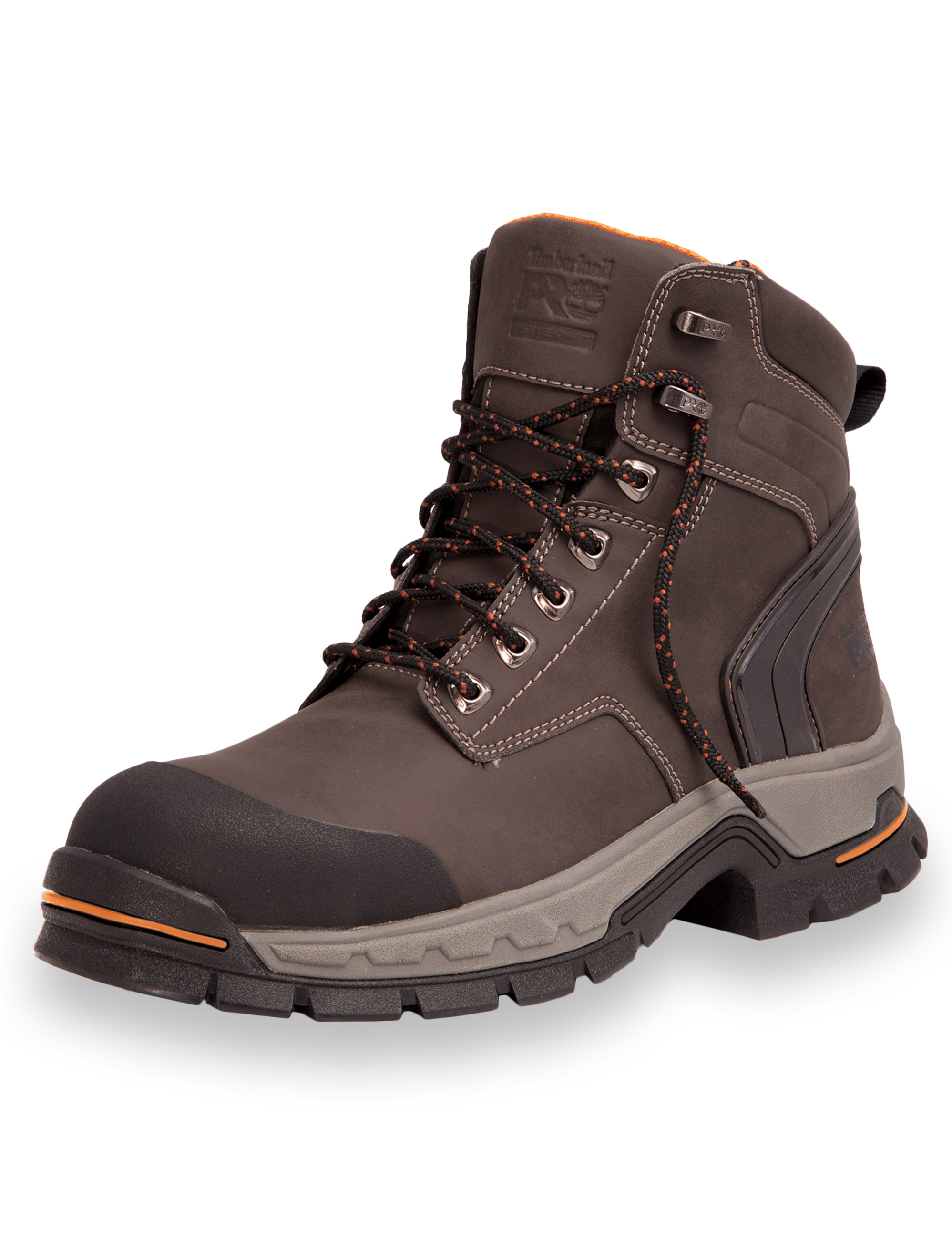 Timberland PRO 6 Stockdale Boots | Tuggl