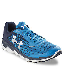 Under Armour® Spine Disrupt Runners