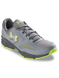 Under Armour® Zone Trainers