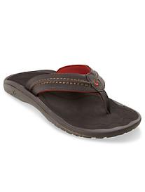 Olukai Hokua Thong Sandals