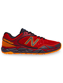 New Balance® Leadvillev3 Trail Shoes