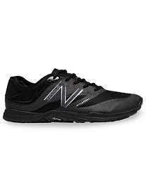 New Balance® 20v5 Trainers