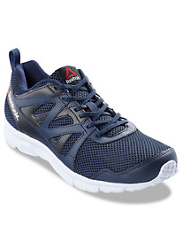 Reebok Run Supreme 2.0 MT Running Shoes