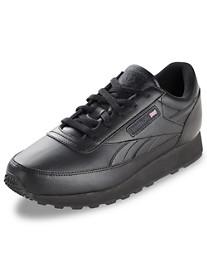 Reebok Classic Renaissance Shoes