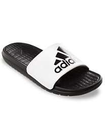 adidas® Voloomix Slides