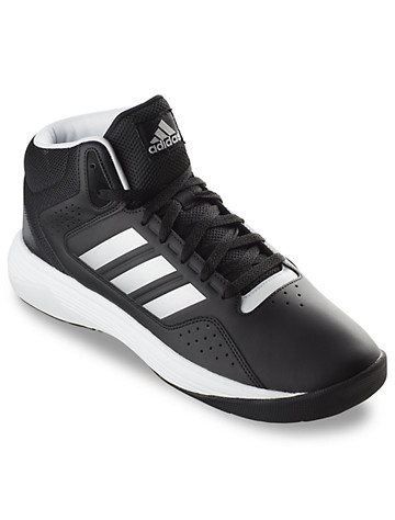 adidas® Cloudfoam Ilation Sneakers - Adidas