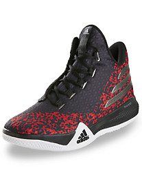 adidas® Light 'Em Up 2.0 Basketball Sneakers