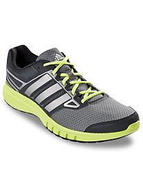 adidas® Galactic Elite Runners