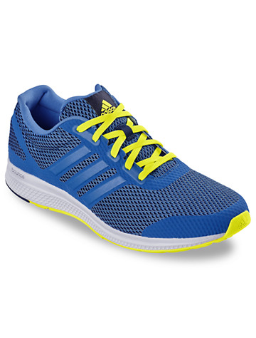 adidas® Mana Bounce Sneakers
