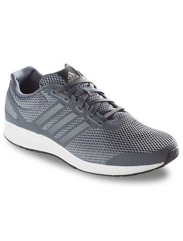 Grey Adidas®