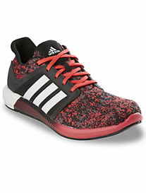 adidas® Solar Boost Runners