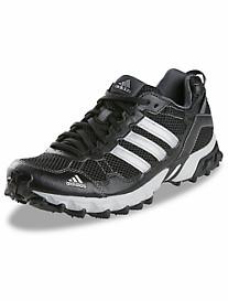adidas® Thrasher Runners