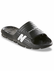 New Balance® Float Slides