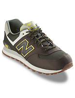New Balance® 574 Classic Runner Weekend Expedition