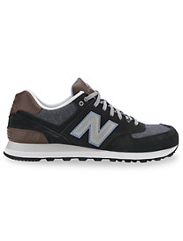 New Balance® 574 Classic Runner Cruisin' Sneakers