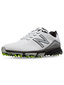 New Balance ® Golf 3001 Shoes