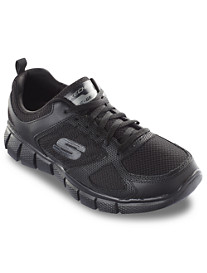 Skechers® EQ 2.0 On-Track Runners