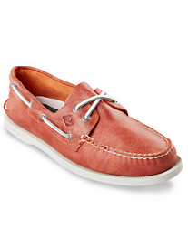 Large & Wide Size Boat Shoes for Men | CasualMaleXL