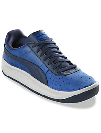 Puma® GV Special Geometric Sneakers