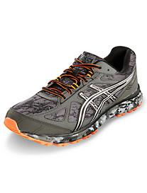 Asics® GEL-Scram™ Trail Runners