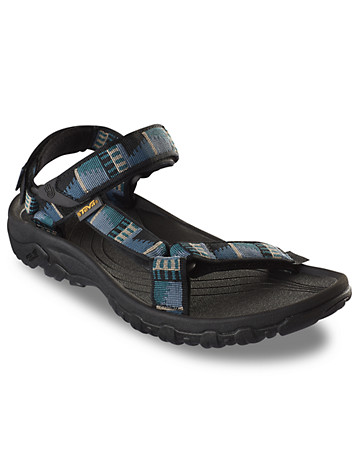 Teva® Hurricane Sport Sandals - $65.00