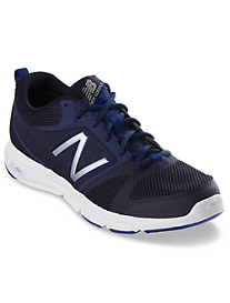 New Balance® 577v4 Training Shoes
