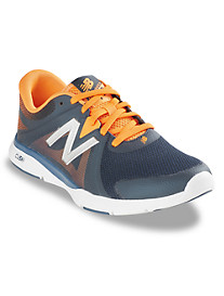 New Balance® 713v1 Trainers