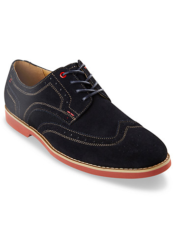 Other Shoes - 16 products
