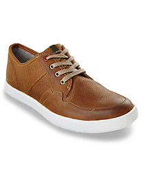 Hush Puppies® Hanston Roadside Sneakers