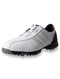 adidas® 360 Traxion Boa Golf Shoes