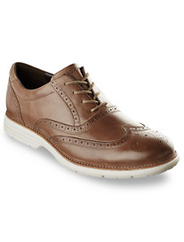 Rockport® Total Motion Wingtips